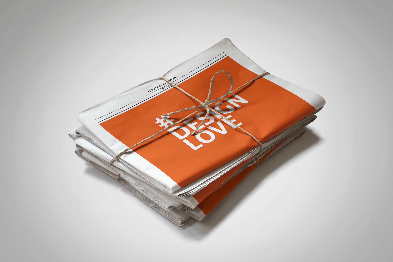 DesignLove
