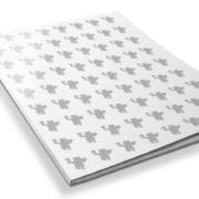 Bärenstark Broschüre Corporate