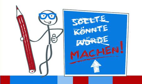 Konzeption und Grafik www.kirsten-doehla.de optimum-consulting, Inhaber Reinhard Rau